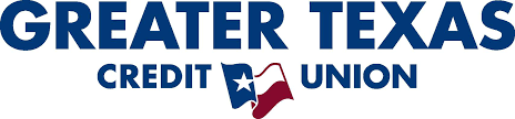 Greater Texas FCU