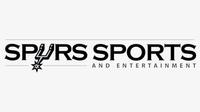 Spurs Sports & Entertainment