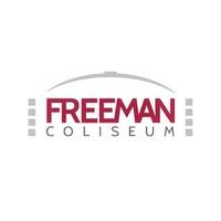 Coliseum Advisory Board (Freeman Coliseum)