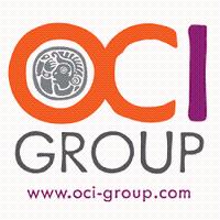 OCI Group