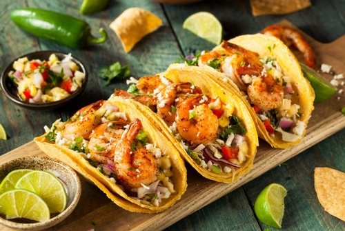 Gallery Image pico-tacos.jpg