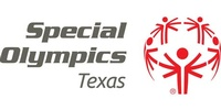 Special Olympics Texas- San Antonio