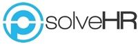 SolveHR