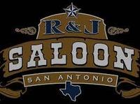 R&J Saloon LLC