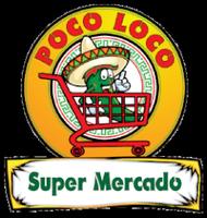 La Fiesta Supermarket