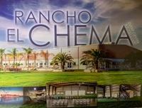 Rancho El Chema