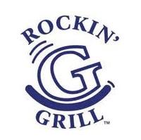 Rockin' G' Grill