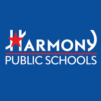Harmony Public Schools South Texas District