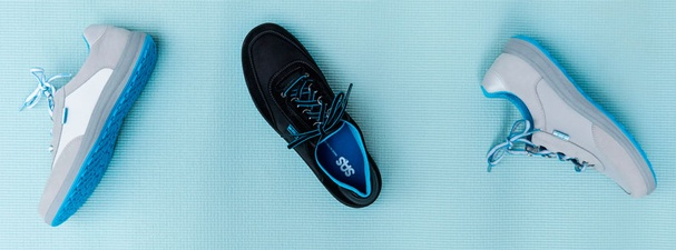 SAS Shoemakers
