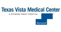 Texas Vista Medical Center