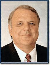 Bexar County Tax Assesor-Collector