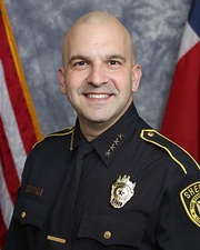 Bexar County Sheriff's Office