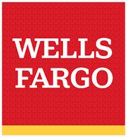 Wells Fargo Bank(SW Military Drive)