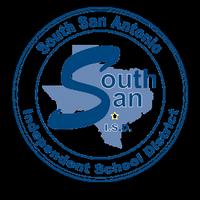 South San Antonio ISD