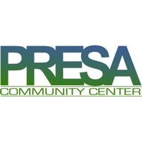 Presa Community Center