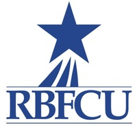 Randolph-Brooks Federal Credit Union (RBFCU)