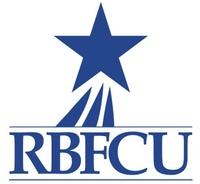 Randolph-Brooks Federal Credit Union (RBFCU)