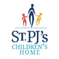 St. Peter St. Joseph Children's Home