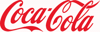 Coca Cola Southwest Beverage
