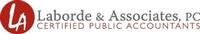 Laborde & Associates, PC