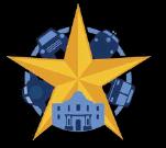 San Antonio Mobility Coalition, Inc.