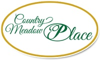 Country Meadow Place Assisted Living and Memory Care