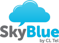 SKYBLUE by CL Tel