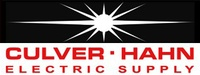 Culver-Hahn Electric Supply