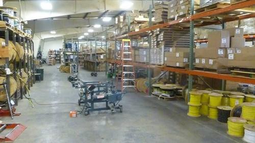 Gallery Image warehouse%20extra%206.jpg