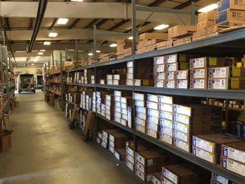 Gallery Image warehouse%20extra%207.JPG