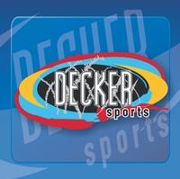 Decker Sports