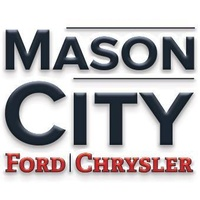 Mason City Ford Chrysler