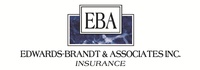Edwards-Brandt & Associates, Inc.