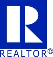 Greater Mason City Board of Realtors