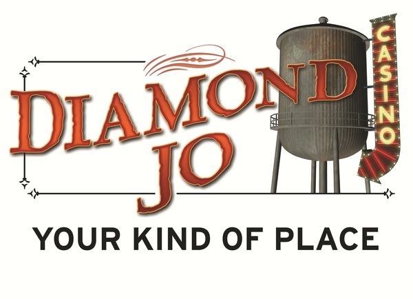 Diamond Jo Casino - Worth Co.