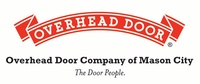 Overhead Door Company of Mason City