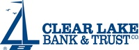 Clear Lake Bank & Trust Co.
