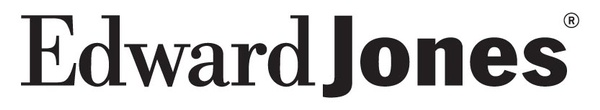 Edward Jones - David Stine, Financial Advisor