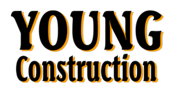 Young Construction of North Iowa