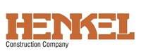 Henkel Construction Co.