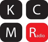 KCMR-FM Inspiration 97.9FM