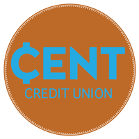 CENT Credit Union