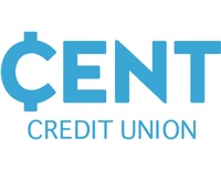 CENT Credit Union