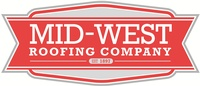 Mid-West Roofing Company/Custom SheetMetal Works
