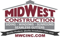 Midwest Construction & Supply