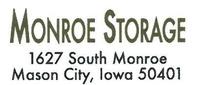 Monroe Storage, LLC