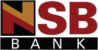 NSB Bank