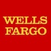 Wells Fargo Bank of Iowa