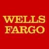 Wells Fargo Bank of Iowa