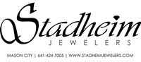 Stadheim Jewelers